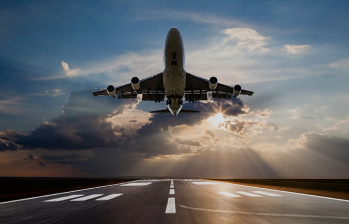 Claims Services Reduces Worker's Comp Claims at Aviation Supplier